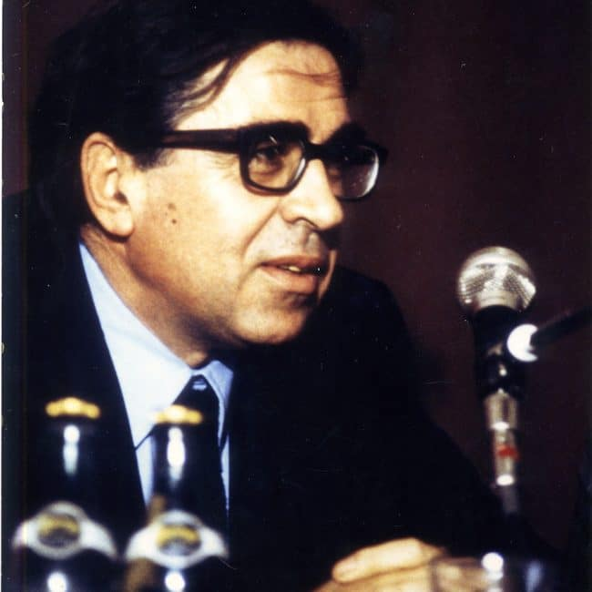 TAVIANI Paolo