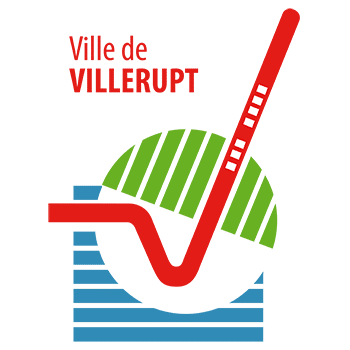 Ville de Villerupt