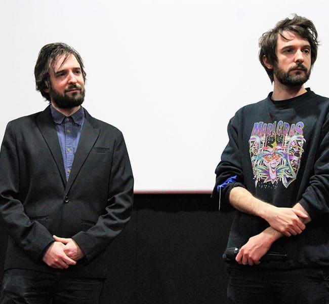 Villerupt 2018 Fabio et Damiano dInnocenzo 3