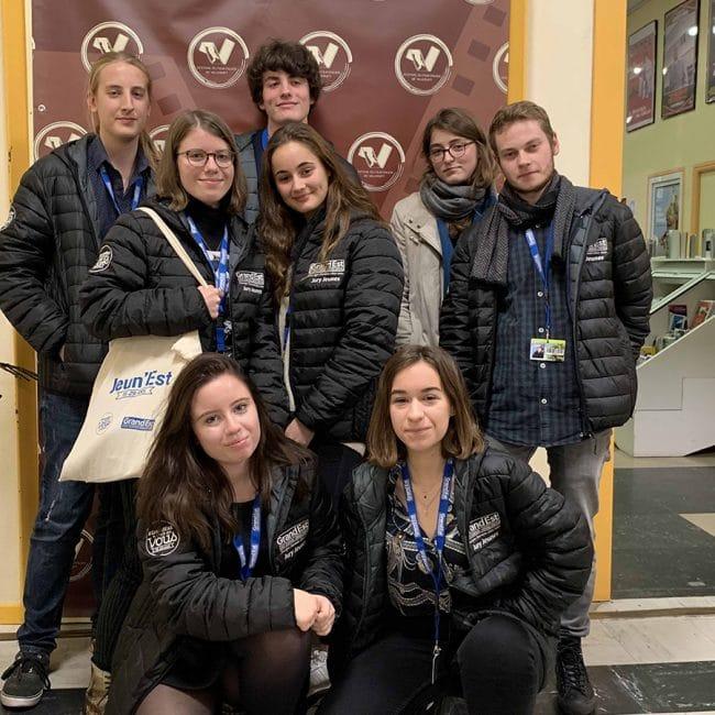 jury jeunes 1