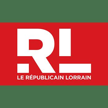 43 REPUBLICAIN LORRAIN